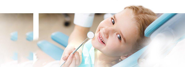 Zahnarztpraxis Kinderzahn Bogenhausen