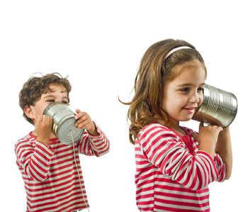 sprechzeiten-zahnarzt-fuer-kinder