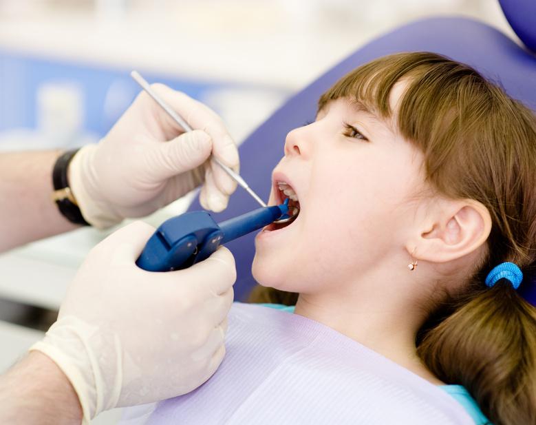 Kinderzahnheilkunde München Zahnheilkunde.jpg